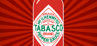tabasco_screen_g_f8tmb